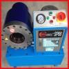汽配厂油管刹车管压管机