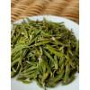 绿茶西乡茶绿茶午子仙毫茶西安直供