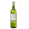 法国BONNE伯尼努瓦勒无醇干红葡萄酒