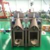 干粉砂浆包装机GZM-25A阀口包装机