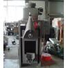 抗震砂浆包装机保温砂浆包装机、双嘴包装机