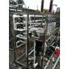 高价回收反渗透设备二手反渗透二手纯净水处理设备