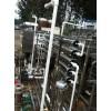 全国高价求购反渗透设备二手反渗透二手纯净水处理设备