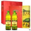 特级初榨橄榄油排名、特级初榨橄榄油资讯