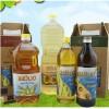 玉米胚芽油介绍、玉米胚芽油公司