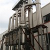 回收二手强制循环蒸发器厂家价格