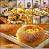 烘焙食品专用防腐剂 食品级防腐剂