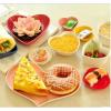 烘焙食品专用保鲜剂 食品级保鲜剂