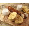 烘焙食品防腐剂 食品级防腐剂