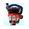 背式汽油棉花采摘机,手提式电动采棉机