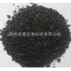 拓普无磷活性炭/批量采购