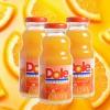 都乐果汁批发(DOLE)都乐橙汁价格