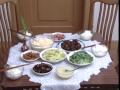 农家乐-家庭食品营养与健康 (30播放)