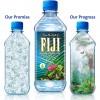 斐济矿泉水价格,斐济矿泉水进口商