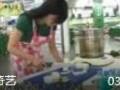 火腿冬瓜夹 清淡美味营养健康 (7播放)