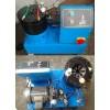 氧气乙炔气管压管机