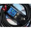免运费基恩士VT2-10TB光纤传感器