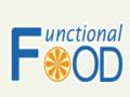 第五届中国国际营养及功能食品峰会
