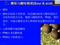 食品化学风味2 (53播放)