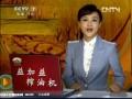 [农广天地]夏季大白菜的采收与贮运 (20播放)