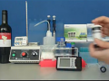 惠碁生技推出-硫速测-食品中二氧化硫亚硫酸塩检测系 (728播放)