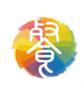 第25届中国厨师节CRE第五届中国餐饮业联合采购大会