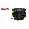 特惠价HYDAC压力继电器