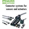 报价MURR电流分配器