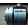 特价balluff光电传感器