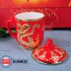 茶杯厂家生产直销 陶瓷茶杯供应商