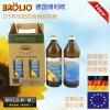 葵花籽油加盟商、葵花籽油总代理、葵花籽油