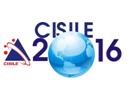 中国国际科学仪器及实验室装备展览会(CISILE)