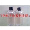 厂家直销实验室玻璃厌氧瓶