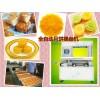 做月饼用的机器 月饼生产设备 月饼排盘机