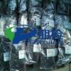 土壤化验脱色专用特价无磷活性炭