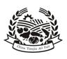 2015天津国际优质农产品交易会