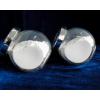 食品级焦磷酸二氢二钠生产厂家 价格供应
