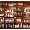 陶瓷酒瓶价格 陶瓷酒瓶厂 景德镇酒瓶厂家