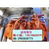 爆烤鸭培训哪最好,深圳哪里有爆烤鸭培训