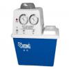 SHB-III 循环水真空泵