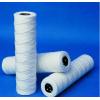 鸿达供应价美质优脱脂棉滤芯