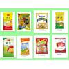 消费者协会推荐产品——奥兰鸡精鸡粉味精