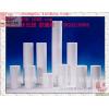 LCB PCB 光电厂10寸 熔喷PP滤芯批发
