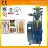 杂粮包装机/杂粮包装机