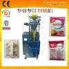 半自动粉剂包装机 半自动粉剂厂家