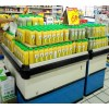 纯鲜杂粮饮品 一榨鲜玉米汁428ML
