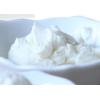 烘焙原料 长成熟芝士膏 调味专用