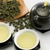 茶叶农残检测 茶叶出口农残检测