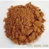 食品级赤砂糖供应  价格  生产厂家