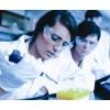 抗菌性检测实验室,杀菌工艺验证